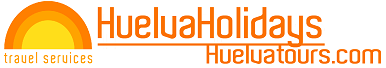 HuelvaHolidays